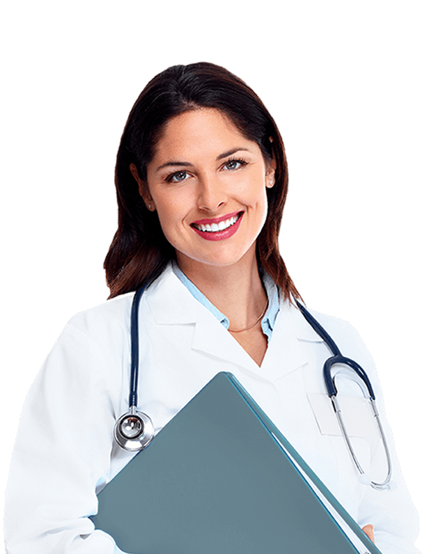 Best USMLE Step 2 CS Prep Course in India